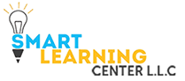 SMART Learning Center, LLC